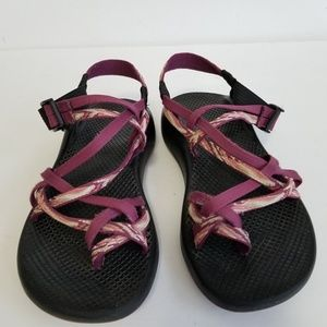 Chaco Shoes - Chaco size 9 sandals